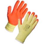 Handler Gloves