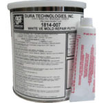 Adhesives & Bonding Paste