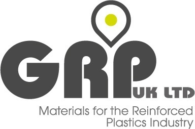 GRP (UK) LTD
