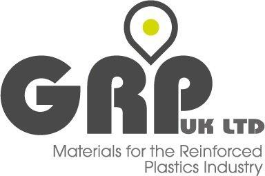 GRP UK LTD